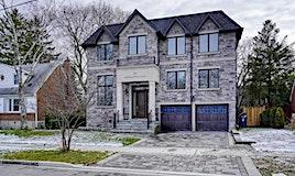 28 Glenborough Park Clse, Toronto, ON, M2R 2G5
