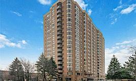1201-265 Ridley Boulevard, Toronto, ON, M5M 4N8