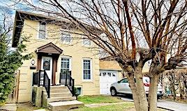 33 Ledbury Street, Toronto, ON, M5N 2Y8