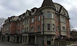 169E Finch Avenue E, Toronto, ON, M2N 4R8