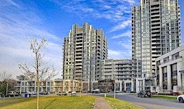 211-120 Harrison Gardens, Toronto, ON, M2N 0C2