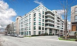 407-377 Madison Avenue, Toronto, ON, M4V 3E1
