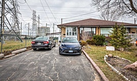 61 Virgilwood Drive, Toronto, ON, M2R 2B5