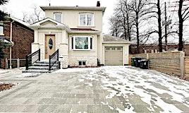 663 Eglinton Avenue E, Toronto, ON, M4G 2K3