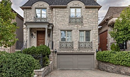 570 Bedford Park Avenue, Toronto, ON, M5M 1K3