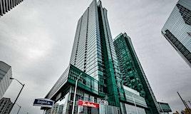2506-9 Bogert Avenue, Toronto, ON, M2N 5M6
