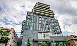 Ph09-297 College Street, Toronto, ON, M5T 1S2