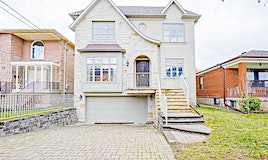 63 Abitibi Avenue, Toronto, ON, M2M 2V3