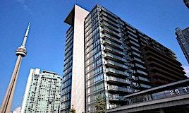 529-4K Spadina Avenue, Toronto, ON, M5V 3Y9