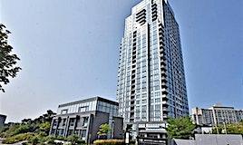 1409-18 Graydon Hall Drive, Toronto, ON, M3A 2Z9