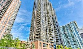 3005-23 Sheppard Avenue E, Toronto, ON, M2N 0C8