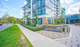 124-55 Ann O'reilly Road, Toronto, ON, M2J 0E1