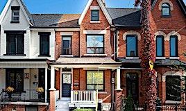 179 Shaw Street, Toronto, ON, M6J 2W6