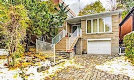281 Hillhurst Boulevard, Toronto, ON, M6B 1M9