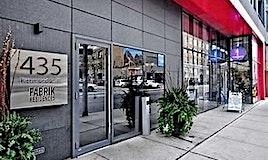 1404-435 Richmond Street W, Toronto, ON, M4V 3S6