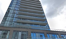 514-52 Forest Manor Road, Toronto, ON, M2J 1M6
