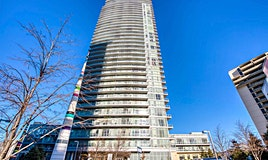 2910-70 Forest Manor Road, Toronto, ON, M2J 0A9