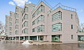 101-1 Watergarden Way, Toronto, ON, M2K 2Z7