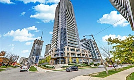 313-56 Forest Manor Road, Toronto, ON, M2J 1M6
