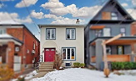 57 Jedburgh Road, Toronto, ON, M5M 3J5