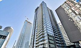 1503-70 Queens Wharf Road, Toronto, ON, M5V 0J2