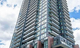 1112-225 Sackville Street, Toronto, ON, M5A 0B9