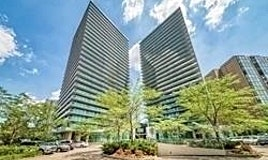 Lph08-5508 Yonge Street, Toronto, ON, M2N 7L2