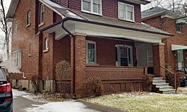 19 Poyntz Avenue, Toronto, ON, M2N 1H9