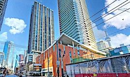 201-295 Adelaide Street W, Toronto, ON, M5V 1P7