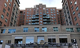 1106-323 Richmond Street E, Toronto, ON, M5A 4R3