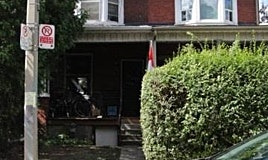 490 Gladstone Avenue, Toronto, ON, M6H 3H9