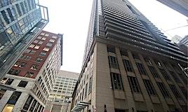 3112-70 Temperance Street, Toronto, ON, M5H 4E8