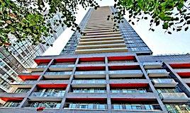 414-159 Dundas Street E, Toronto, ON, M5B 1E4