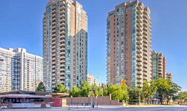 2106-1 Pemberton Avenue, Toronto, ON, M2M 4L9