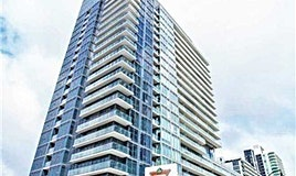 2315-72 Esther Shiner Boulevard, Toronto, ON, M2K 0C4