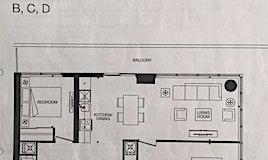 1811-365 Church Street, Toronto, ON, M5B 0B5