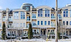 1-430 Kenneth Avenue, Toronto, ON, M2N 7M3