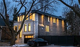 184 Mcrae Drive, Toronto, ON, M4G 1T1
