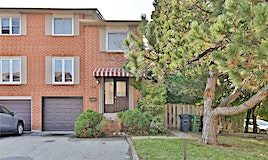 220 Robert Hicks Drive, Toronto, ON, M2R 3R5