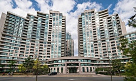 319-509 Beecroft Road, Toronto, ON, M2N 0A3