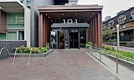 2113-101 Erskine Avenue, Toronto, ON, M4P 1Y5