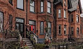 68 Winchester Street, Toronto, ON, M4X 1A9