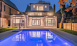 103 Buckingham Avenue, Toronto, ON, M4N 1R5