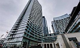 807-25 Capreol Court, Toronto, ON, M5V 3Z7