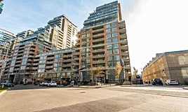 1220-85 East Liberty Street, Toronto, ON, M6K 3R4