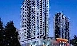 2301-33 Empress Avenue, Toronto, ON, M2N 6Y7