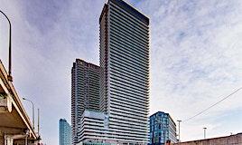 2609-15 Lower Jarvis Street, Toronto, ON, M5E 1R7