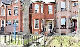 114 Givins Street, Toronto, ON, M6J 2X9