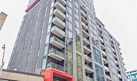 309-435 Richmond Street W, Toronto, ON, M5V 0N3