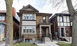 969 Avenue Road, Toronto, ON, M5P 2K9